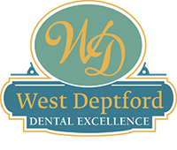 West Deptford Dental Excellence